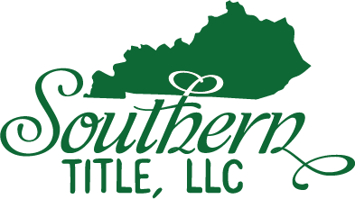 Southern Title LLC - insurance Company